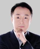 邱石磊律师